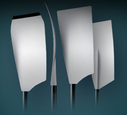 blades-home